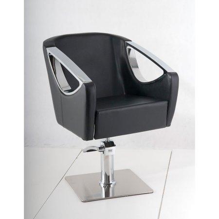 Fotel fryzjerski Fox Arizona