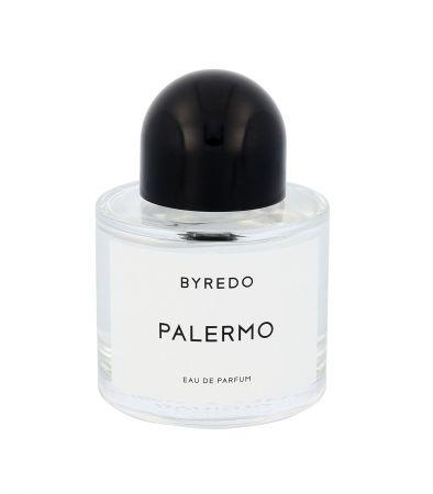 Byredo Palermo, woda perfumowana, 100ml (W)