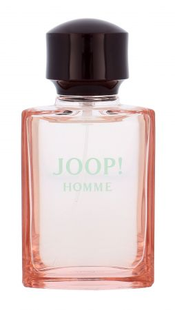JOOP! Homme, dezodorant, 75ml (M)