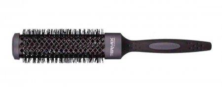 Termix Evolution XL +3cm, szczotka do włosów, 32mm