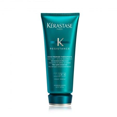 Kerastase Resistance Therapiste [3-4], odżywka przed kapielą, włosy bardzo osłabione, 200ml