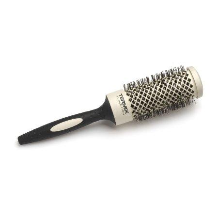 Termix Evolution Soft, okrągła szczotka do włosów cienkich, 37mm