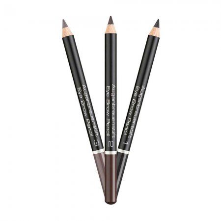 Artdeco, Eye Brow Pencil, kredka do brwi