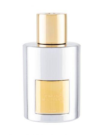 Tom Ford Metallique, woda perfumowana, 100ml (W)