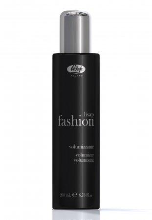 Lisap Styling Fashion Volumizer, płyn nadający objętość, 200ml