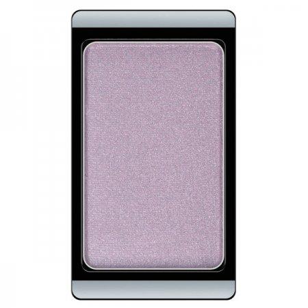 Artdeco, opalizujący cień magnetyczny, 0.8g