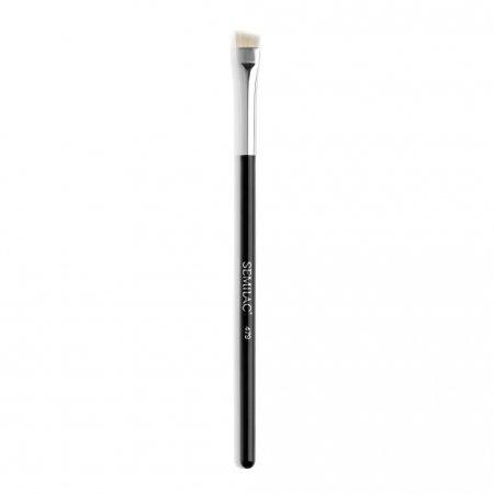 Semilac Makeup 479, pędzel do kresek