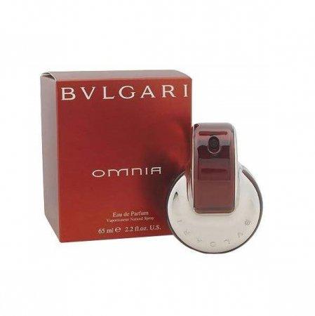 Bvlgari Omnia, woda perfumowana, 65ml (W)