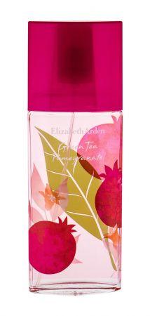 Elizabeth Arden Green Tea Pomegranate, woda toaletowa, 100ml (W)