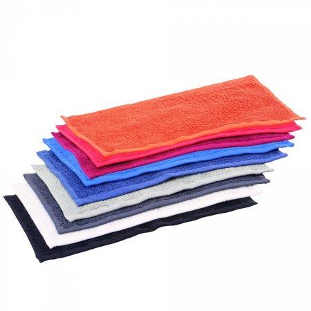 Efalock, ręcznik 15x30cm