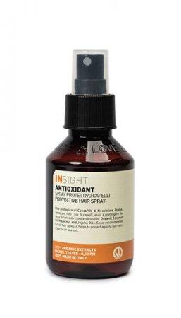 InSight Antioxidant, ochrona przeciwsłoneczna w sprayu, 100ml
