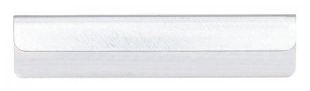 Wymienne ostrza do noża barbera Kasho, 10 szt., ref. B-HCRP10 - brak 1 szt. oraz zabrudzone, lepkie opakowanie