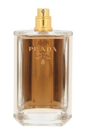 Prada La Femme, woda perfumowana, 100ml, Tester (W)