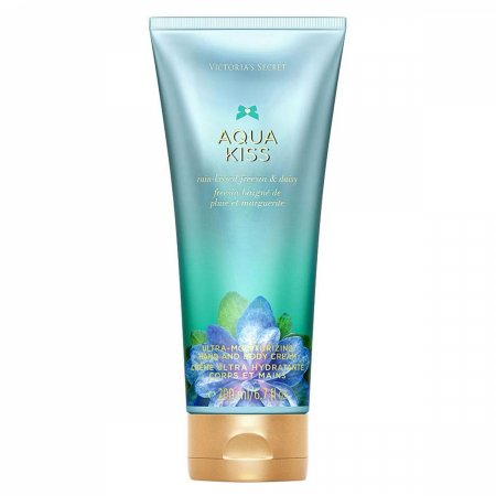 Victoria's Secret Aqua Kiss, krem do ciała, 250ml