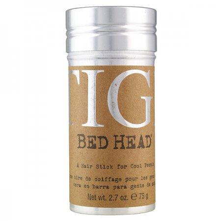 Tigi Bed Head Stick, wosk w sztyfcie do stylizacji włosów, 75 ml