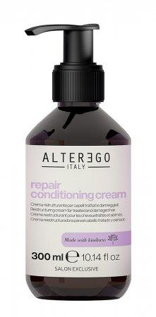 Alter Ego Repair, odżywka regeneracyjna, 300ml