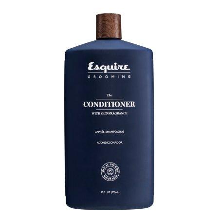 Esquire Grooming, odżywka dla mężczyzn, 739ml