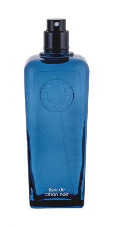 Hermes Eau de Citron Noir, woda kolońska, 100ml, Tester (U)