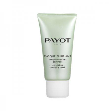 Payot Puri Expert, oczyszczająca maska-peeling, 30 ml
