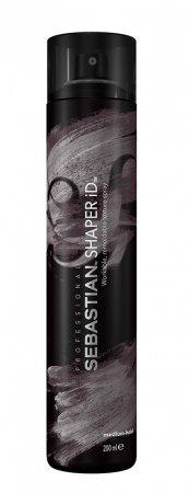 Sebastian Shaper iD, spray teksturyzujący, 200ml