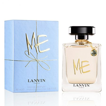 Lanvin Me, woda perfumowana, 50ml (W)