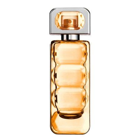 Hugo Boss Orange, woda perfumowana, 50ml (W)