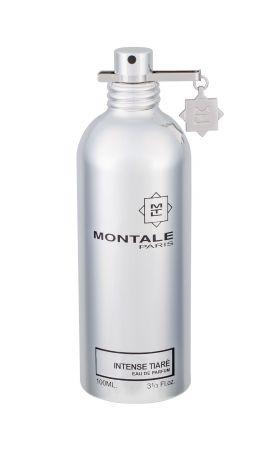 Montale Paris Intense Tiaré, woda perfumowana, 100ml (U)