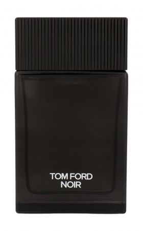 Tom Ford Noir, woda perfumowana, 100ml (M)
