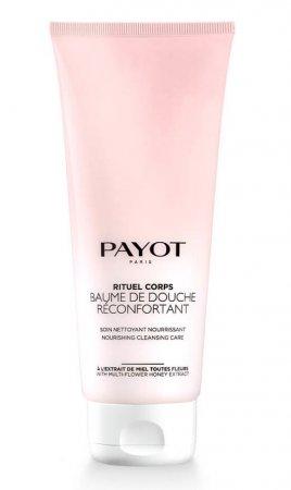 Payot Corps, odżywczy balsam do mycia ciała, 200ml