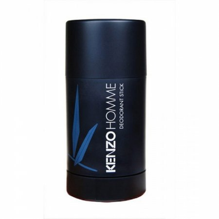 Kenzo Pour Homme, deostick, 75ml (M)