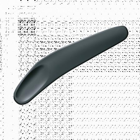 Artdeco, szpatułka do korektora