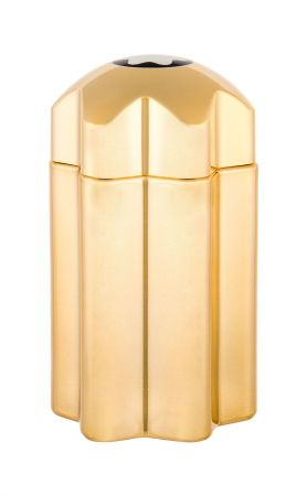 Montblanc Emblem Absolu, woda toaletowa, 100ml (M)