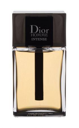 Christian Dior Homme Intense 2020, woda perfumowana, 150ml (M)