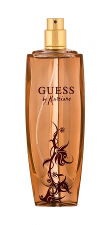 GUESS Guess by Marciano, woda perfumowana, 100ml, Tester (W)