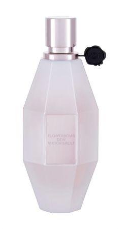 Viktor & Rolf Flowerbomb Dew, woda perfumowana, 100ml (W)