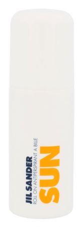 Jil Sander Sun, dezodorant, 50ml (W)
