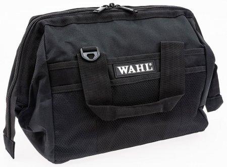 Wahl, torba na sprzęt fryzjerski