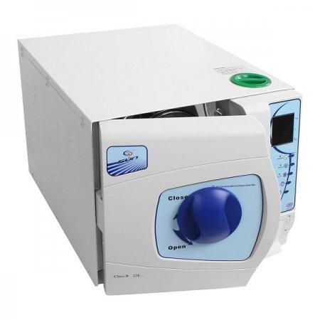 Panda MED22, autoklaw z drukarką, 22l