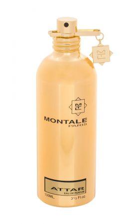 Montale Paris Attar, woda perfumowana, 100ml (U)