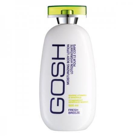 Gosh Fresh Breeze, balsam do ciała, 500ml