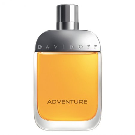 Davidoff Adventure, woda toaletowa, 50ml (M)