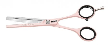 "Jaguar Pastell Plus ES 40, White Line, degażówki Rose 5.0"", ref. 3053-8"