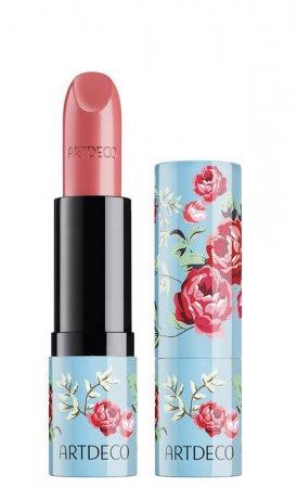 Artdeco, Perfect Color Blossom, trwała pomadka, 4g