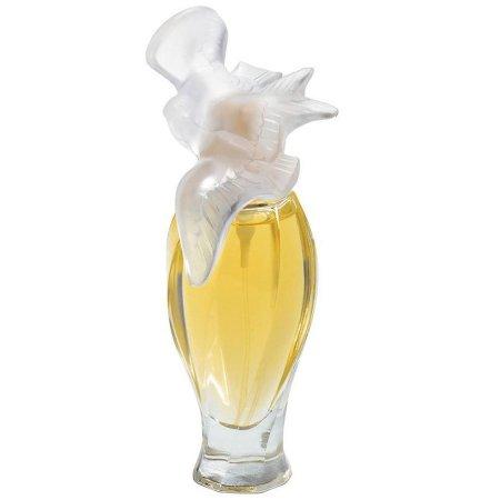 Nina Ricci L'Air du Temps, woda perfumowana, 100ml, Tester (W)