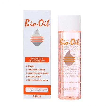 Bio-Oil olejek na rozstępy i blizny, 125ml