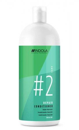 Indola Repair, odżywka regenerująca, 1500ml