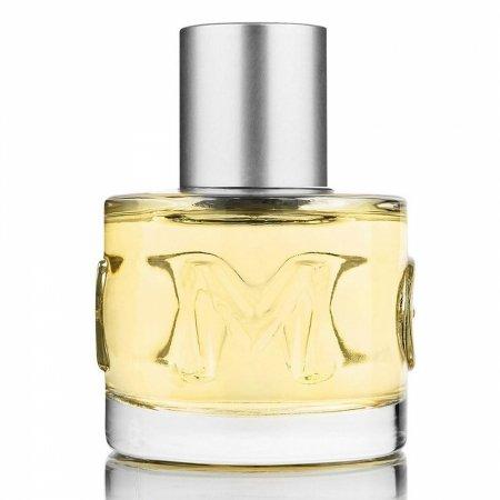 Mexx Women, woda perfumowana, 40ml (W)