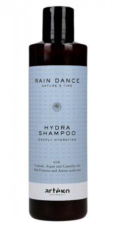 Artego Rain Dance, szampon intensywnie nawilżający, 250ml