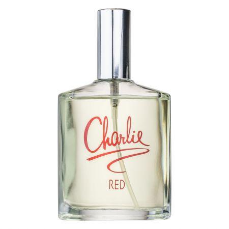 Revlon Charlie Red, woda toaletowa, 100ml (W)