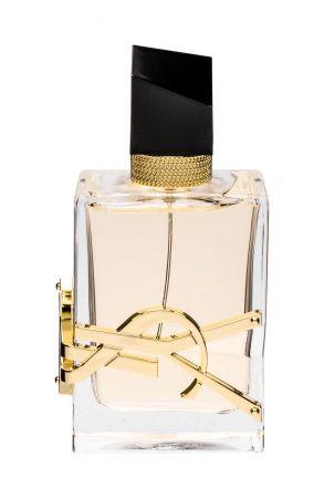 Yves Saint Laurent Libre, woda perfumowana, 50ml (W)